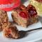 Fruitcake Slice preview