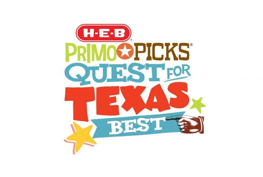 H-E-B-Quest-For-Texas-Best_hero.jpg