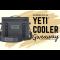 YETI® Cooler Giveaway