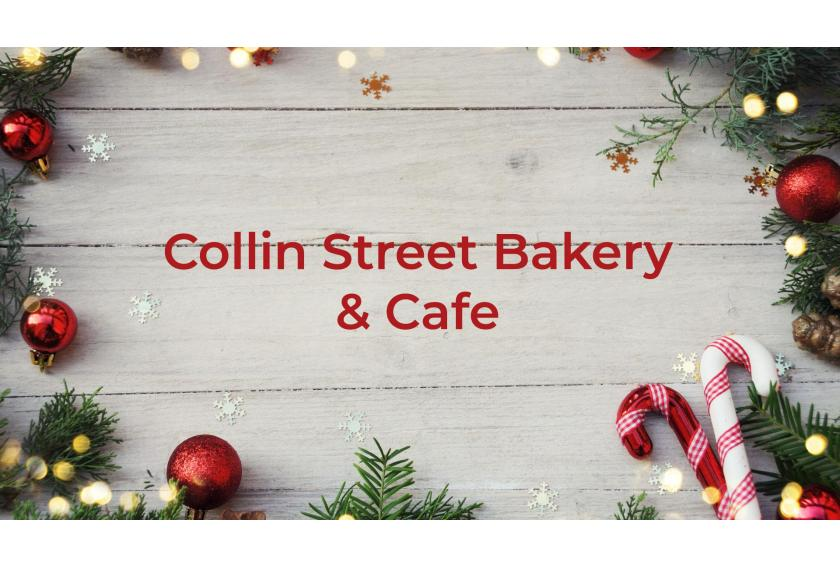collin street bakery and cafe featured image preview