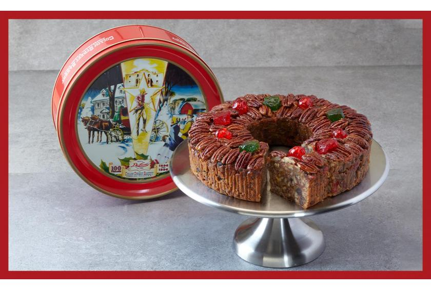deluxe-large-fruitcake-with-red-tin-preview