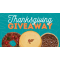 ThanksGIVING Giveaway 2020