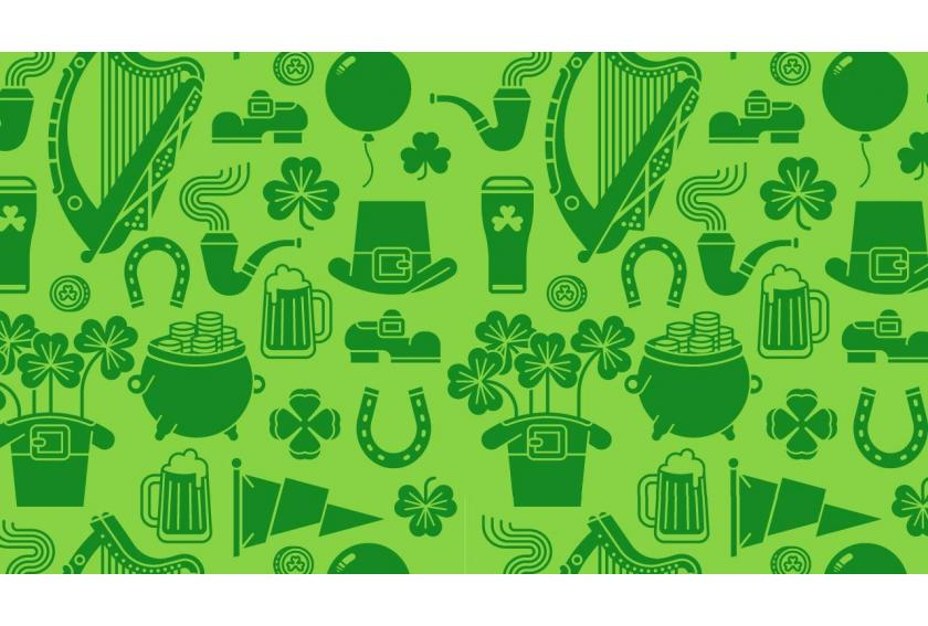 st patricks day blog 2019 1280 x 720 Preview
